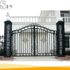 home design catalog house design catalogue front gate ideas house gate design