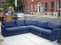 i u0027ve always loved denim couches cb has them now lounge 93