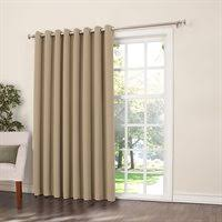Drapes Lowes Curtains U0026 Drapes Lowe U0027s Canada