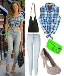 10 ways to dress up jeans and a t shirt clothes dream closets