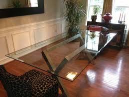 custom glass table top near me residential tabletops reading allentown pottstown pennsylvania