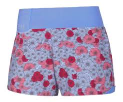 mtb jackets sale gore running short sunlight print shorts white women s clothing gore