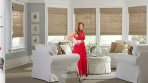 Palace Interior Palace Interior Window Blinds Shades Youtube