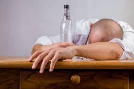 diez cosas que nunca esperaras en muebles segunda mano toledo cosas que toda madre le dice a su hijo cuando vuelve borracho a casa