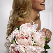 miami flower delivery peonies flower delivery in miami dolly s florist