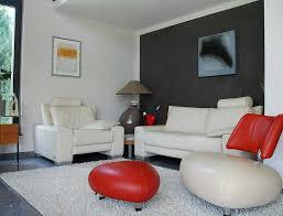 wohnraum wandgestaltung wohnzimmer ideen wandgestaltung beste design in kleiner wohnraum