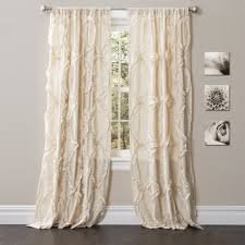 Shabby Chic Shower by Shabby Chic Curtains Amazon Com