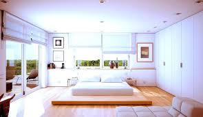 beautiful modern homes interior beautiful modern homes beautiful houses interior and exterior photos