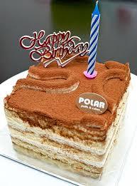 happy birthday to dear hubby