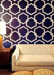 Temporary Wallpaper Tiles by Temporary Wallpaper For Apartments Us House And Home Real