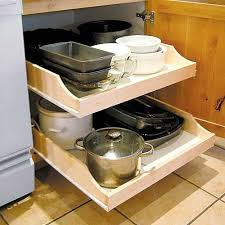 Diy Kitchen Cabinet Organizers 519 Best Pantry Drawer Boxes Images On Pinterest Home Kitchen