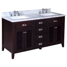 bathroom amusing savannah double bathroom vanity set kitchen and bathroomadorable savannah double bathroom vanity set wayfair kitchen and bath bluffton collection sink set amusing savannah