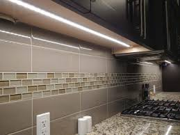 kitchen cabinet lighting canada led kitchen cabinet lighting canadian woodworking magazine
