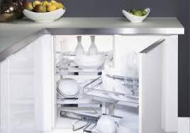 cuisine en angle cuisine meuble angle luxury meuble gain de place ikea avec finest