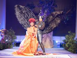 bronner brother hair show ticket prices nation s largest african american hair show marks 70 years of