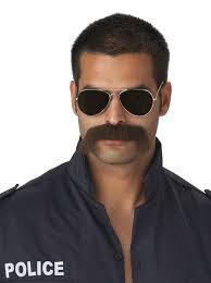 Handlebar Mustache Meme - 5 trendiest mexican mustaches for 2018 beardstyle