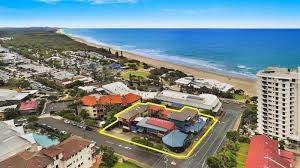 6 95 yandina coolum road coolum beach qld 4573 for sale homely