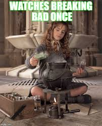 Hermione Granger Memes - hermione granger memes imgflip