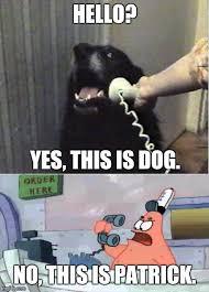 Meme Telephone - hello imgflip