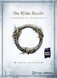 amazon com elder scrolls online tamriel unlimited multiple