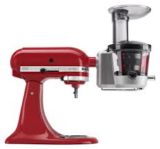 Kitchen Aid Colors by Stand Mixer Gifts From Kitchenaid