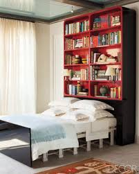 Bookcase Murphy Bed Murphy Bed What U0027s By Jigsaw Design Group