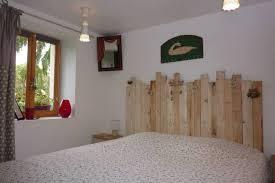 chambre d hote sauveur en puisaye chambres d hôtes la montagne aux alouettes chambres d hôtes à