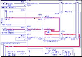 28 b737 wiring diagram manual 737 electrics 737 electrical