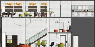 portfolio items art design at sage college of albany