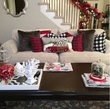 Pottery Barn Christmas Decor Ideas by 3 Easy Dorm Decorating Ideas For The Winter Holidays Decoration