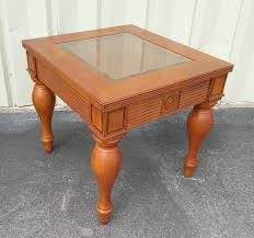tropical end tables home design photo gallery