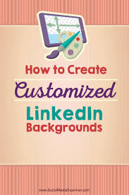 how to create best linkedin profile the 25 best linkedin background ideas on pinterest facebook