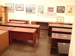 Office Desk Used Office Desks Archives New Used Office Furniture Dealer