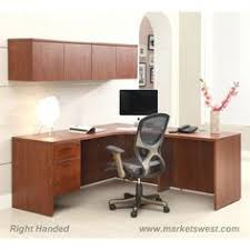 easy2go l desk instructions 99 home office executive desk sets best quality furniture check