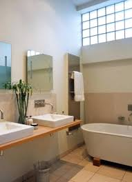 great ideas for small bathrooms 100 images great bathroom