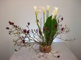 Japanese Flower Vases 10 Best Flowers An Such Images On Pinterest Japanese Flowers