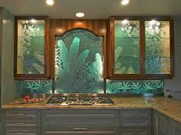 how to decorate kitchen cabinets with glass doors kitchen design how to decorate kitchen cabinets with glass doors