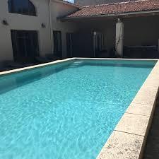chambre d hotes avignon piscine élégant chambres d hotes avignon frais accueil idées