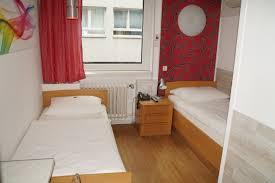 Moderne K He Kaufen Twin Hotel Karlsruhe Unterkunft Karlsruhe