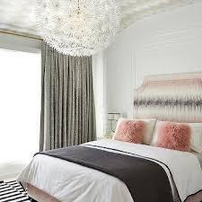 pink and black bedroom rug design ideas