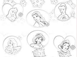 disney coloring pages kids print out princess belle gekimoe u2022 99925