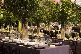 cheap wedding venues nyc wedding innovative intimate outdoor weddings the best