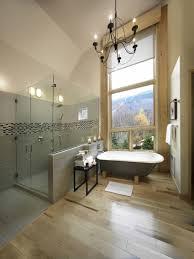 luxury master bathroom ideas 50 luxurious master bathroom ideas home ideas