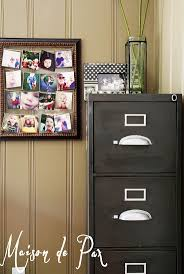 best 20 vintage file cabinet ideas on pinterest apothecary
