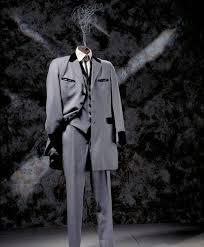 Teddy Boy Drape Teddy Boy Suit Amies Hardy V U0026a Search The Collections