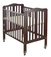 Delta Canton 4 In 1 Convertible Crib by Crib Height Positions Creative Ideas Of Baby Cribs
