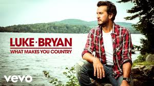 luke bryan s album what makes you country coming in december