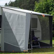 Isabella Awning Annex Isabella Shadow Sun Canopy Universal Side Panels Pair You Can