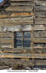 rural abandoned wooden collapsing house stock photo 462185260