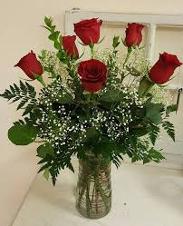 flower delivery richmond va powhatan florist flower delivery by s floral gifts